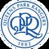 Queens P.R.