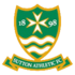Sutton Athletic
