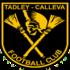 Tadley Calleva