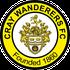 Cray Wanderers