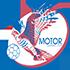 HC Motor Zaporozhye