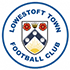 Lowestoft Town