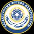 Kasakhstan U21