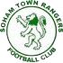 Soham Town Rangers
