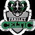 Farsley Celtic AFC
