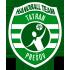 Tatran Presov