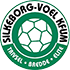 Silkeborg Voel KFUM