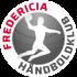 Fredericia HK