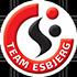 Team Esbjerg