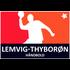 Lemvig Thyborøn