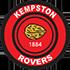 AFC Kempston Rovers