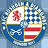 AFC Rushden & Diamonds