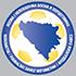 Bosnien-Hercegovina U21