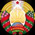 Hviderusland U21