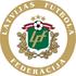 Letland U21