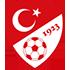 Tyrkiet U21