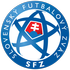Slovakiet U21