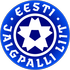 Estland U21