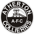 Atherton Colleries
