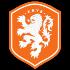 Holland U21