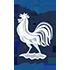 Frankrig U21