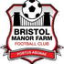 Bristol Manor Farm