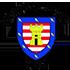 Morpeth Town FC