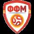 Nordmakedonien U21