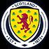 Skotland U21