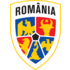 Rumænien U21