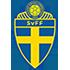 Sverige U21