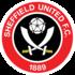 Sheffield U.