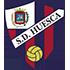 SD Huesca