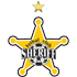 FC Sheriff