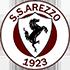 S.S. Arezzo
